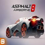 asphalt-8-for-pc-airborne-windows