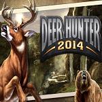 deer-hunter-2014-1for-pc