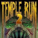 temple-run-2-for-pc-download-windows-min-2